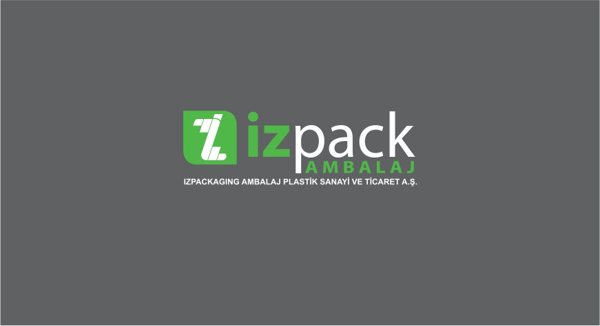 Izpackaging